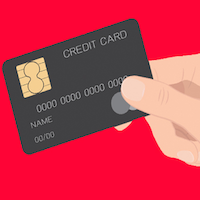 EMV Truths & Myths