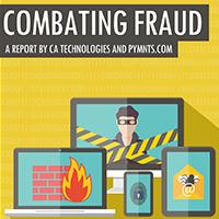 Combatting Fraud E-Book